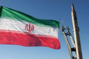 Ядерна загроза: експерт сказав, що саме ускладнює нові домовленості з Іраном