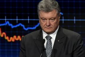 Глава держави каже, що у Путіна є план щодо зриву виборів в Україні