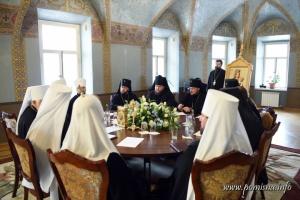"""Синод ПЦУ ухвалить рішення щодо """"собору"""" Філарета 24 червня"""