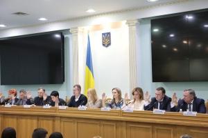 Zentrealwahlkommission: Für Präsidentschaftswahlen 2019 bereits 1 820 internationale Wahlbeobachter registriert