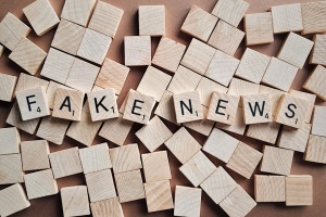 AFP и TikTok запускают новый проект для борьбы с фейками