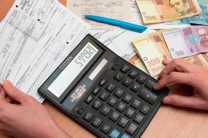 На Вінниччині під час карантину оплату за електроенергію прийматимуть листоноші