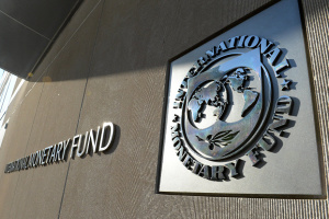 IMF denies information about end of review mission to Ukraine