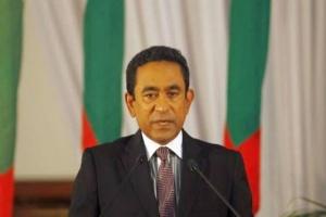 На Мальдивах арестовали экс-президента, обвиняемого в отмывании денег