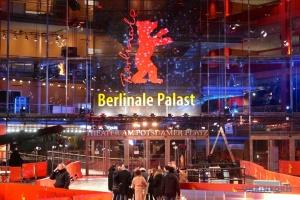 """Стартує кінофестиваль Берлінале-2020: журі, новинки і """"Номери"""" Сенцова"""