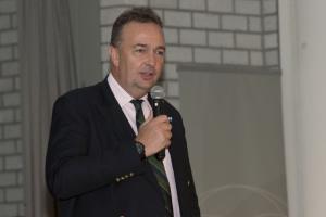 Україні треба дати конкретну перспективу вступу в ЄС – глава Дому Габсбургів