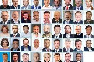 44人の大統領選挙候補者の存在自体が持つ、国民にとってのメリット