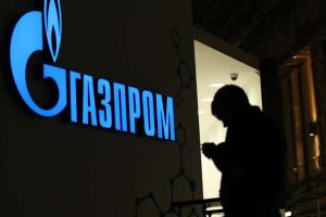 EUvsDisinfo: Gazprom tiene un doble rasero