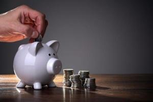 Вклади фізосіб у банках ФГВФО становлять майже 438 мільярдів