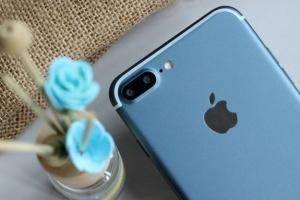 Трамп допускает, что Apple придется вывести производство из Китая