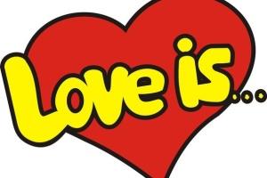 ウクライナの閣僚が語る「愛とは何か」