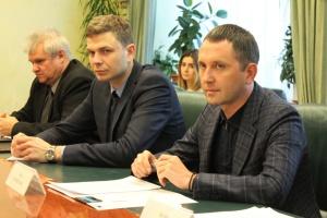 В Укрзализныци необходимо разделить функции управления и перевозки - мнение