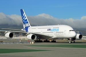 Airbus оцінив потребу в нових літаках на наступні 20 років