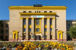 Харьковский тракторный провел очередной этап модернизации