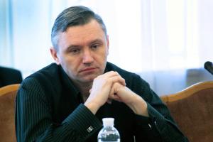 Костянтин Корсун