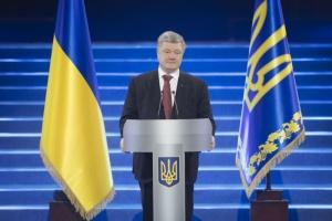 Präsident: Kreml verschweigt seine Verluste im Donbass und in Syrien, wie UdSSR in Afghanistan