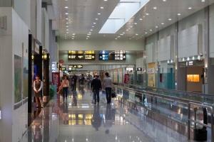 На Тайване забастовка пилотов повлияла на 25 тысяч пассажиров