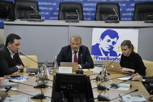 Зовнішня політика та національна безпека у передвиборчих стратегіях