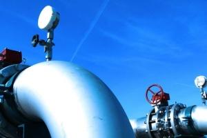 Три страны ЕС создают общий газовый рынок