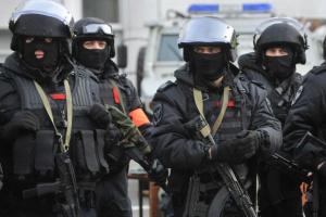 Кремль проводит «зачистку» и дезинтеграцию украинской диаспоры в РФ