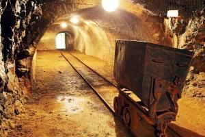 На шахтах Зімбабве через затоплення загинули 22 гірники