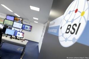 В Германии зафиксировали 157 кибератак на критическую инфраструктуру
