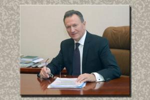 Валерій Запорожан
