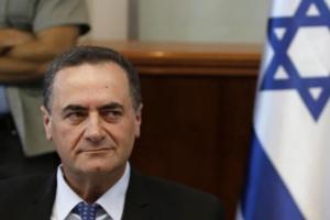 Ізраїль розглядає варіант бомбардування Ірану