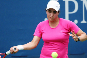 Определилась соперница Свитолиной во втором круге теннисного турнира в ОАЭ
