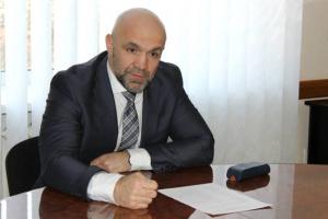 ГПУ змінила підозру Мангеру – адвокат