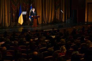 Порошенко объяснил, почему умолкли российские танки на Донбассе