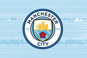 """Футбол: """"Манчестер Сіті"""" може замінити Фернандіньйо на Нігеса з """"Атлетико"""""""