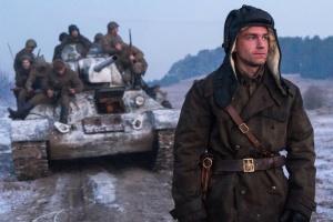 Украина призвала кинотеатры США отказаться от кинопроката ленты из России