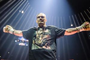Boxen: Usyk will Kampf gegen Povetkin