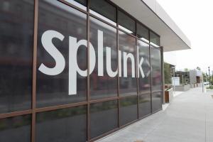 Американский разработчик софта Splunk отказался от продаж в России
