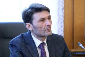 """Головною проблемою у розслідуванні """"справ Майдану"""" є байдужість суспільства – адвокат"""