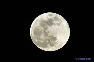 """КБ """"Південне"""" в Токіо представило своє бачення освоєння і дослідження Місяця"""