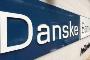 Danske Bank закрывает филиалы в РФ из-за скандала с отмыванием российских денег
