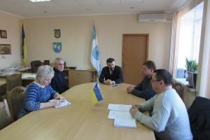 На Николаевщине построят фабрику по производству домашнего текстиля