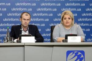 Монетизация жилищных субсидий: как получить наличные в Киеве