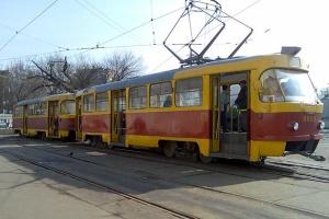 Мэрия Харькова обжалует решение суда о снижении тарифов на транспорт
