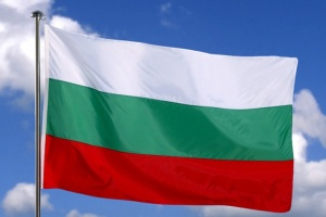 Болгарія відкладає вступ до єврозони