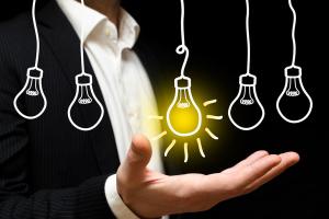 ФЛП - нужны изменения, но с осознанием цели, средств и последствий