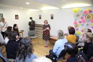 У Будапешті стартували Дні української культури в Угорщині