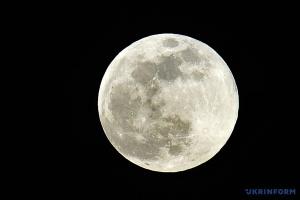 NASA представило новий план освоєння Місяця