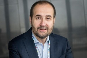 Андрій Мовчан