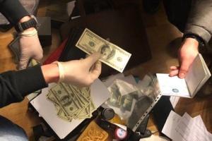 """Полиция задержала мошенников, торговавших """"акциями"""" Tesla"""
