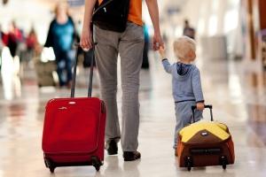 Нові правила авіаперевезень: що зміниться для пасажирів