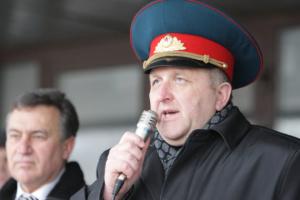 Головою ОВК у Дніпрі призначили прихильника «русского мира»