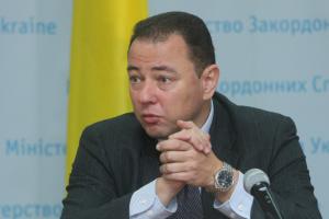 Дипломат пояснив, як діяти Україні на тлі зближення Туреччини з РФ